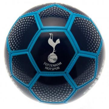 Tottenham Hotspur Football DM